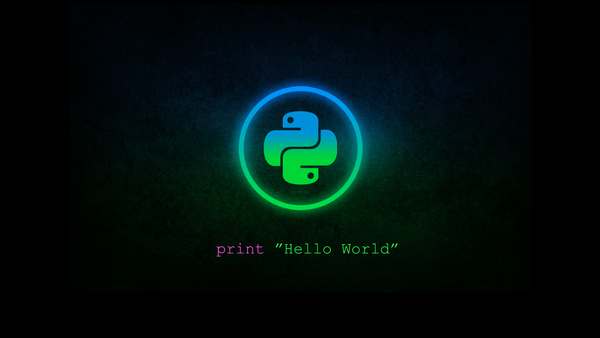 Getting started with RESTful APIs using the Flask microframework for Python