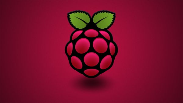 Internet of Things - make Raspberry PI interact with Slack