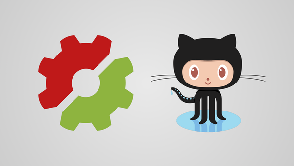Need to deploy Semaphore but GitHub's web-hooks acting weird?