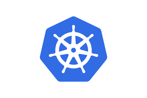 Cloudoki's 2-ish Cents on Kubernetes